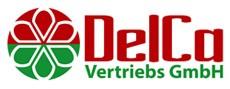 Delca Vertriebs GmbH